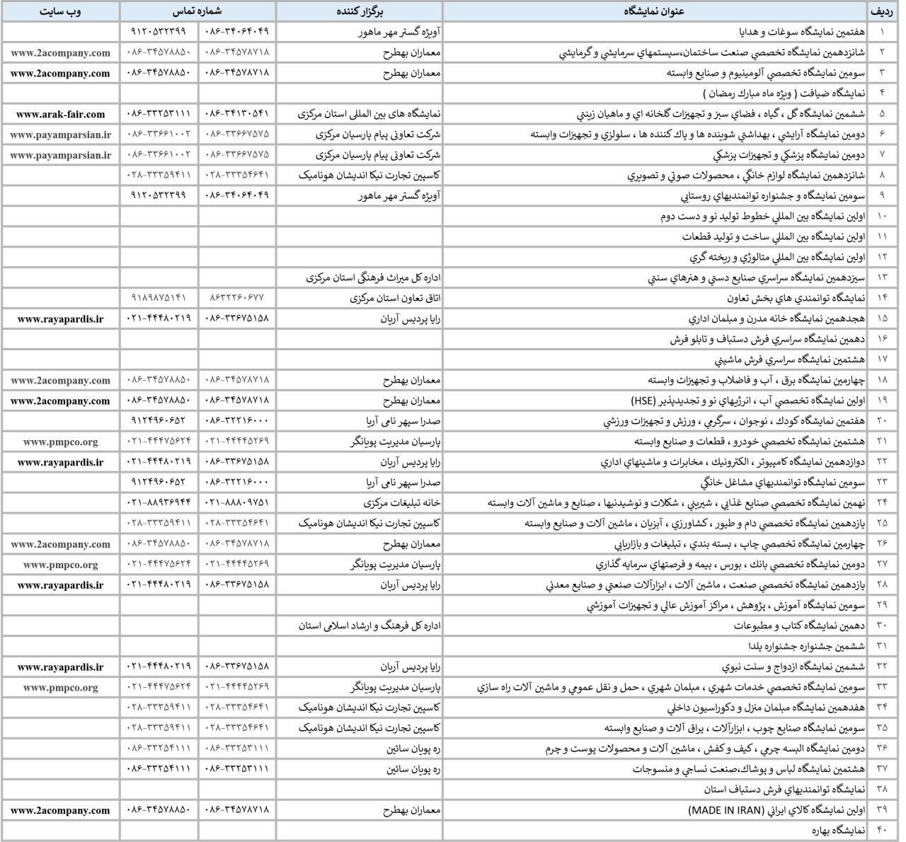 http://arak-fair.com/sites/arak-fair.com/documents/اطلاعات تماس مجریان 96/et-mojri003.jpg