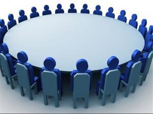 آگهي دعوت مجمع عمومي عادي ساليانه